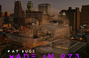 Shotgun Suge – Made in 973 (Mixtape)