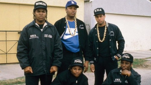 CWbp4bHW4AA2q41-500x282 Straight Outta Compton: NWA Will Be Inducted Into The 2016 Rock And Roll Hall Of Fame