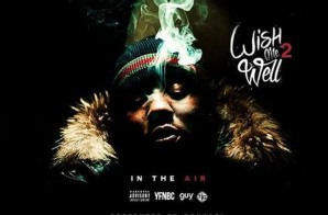 YFN Lucci – In The Air (Freestyle)