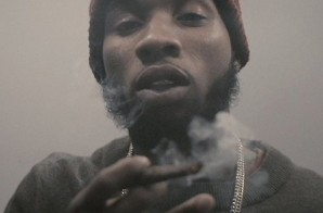 Tory Lanez x Nyce – Traphouse (Video)