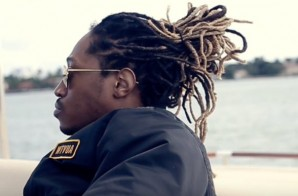 Future – Moments (Video)