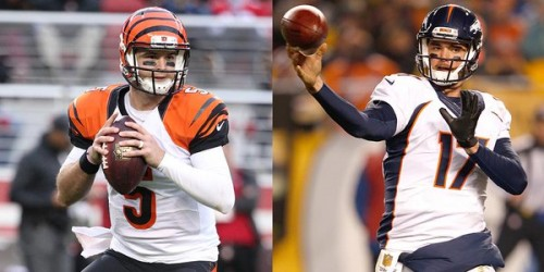 CXU-3XdWQAAK812-500x250 MNF: Cincinnati Bengals vs. Denver Broncos (Predictions)