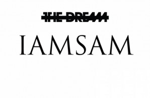 The Dream – IAMSAM (Album Stream)