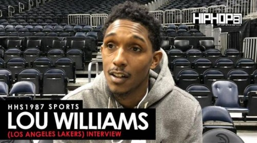 lou-williams-talks-returning-to-philips-arena-as-a-laker-kobes-last-game-in-atlanta-mentoring-dangelo-russell-learning-from-kobe-more-video.jpg