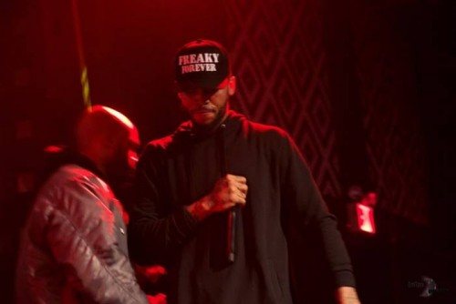 O0L2455-500x334 Raekwon & Dave East At SOB's (NYC) Recap