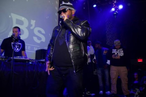 O0L2683-500x334 Raekwon & Dave East At SOB's (NYC) Recap