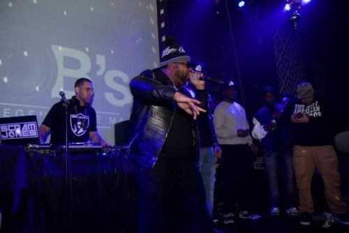 O0L2684-500x334 Raekwon & Dave East At SOB's (NYC) Recap