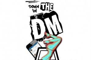 Chad B. – DM (Remix)