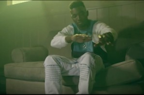 Kay Rhoma – Trappin Ft. Sinzu (Video)