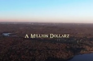 Fru – A Million Dollarz (Video)