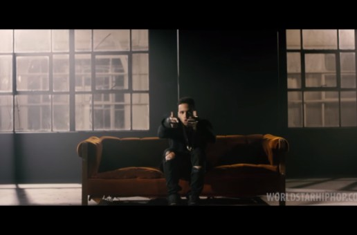 Kid Ink – Bunny Ranch (Video)