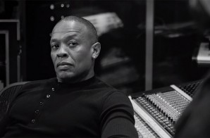 Dr. Dre – The Pharmacy Freestyle Ft. Kurupt & Pete Rock