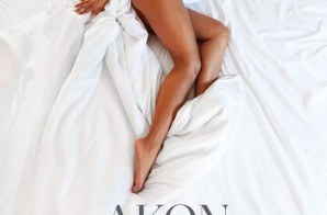 Akon – Want Some Ft. DJ Chose