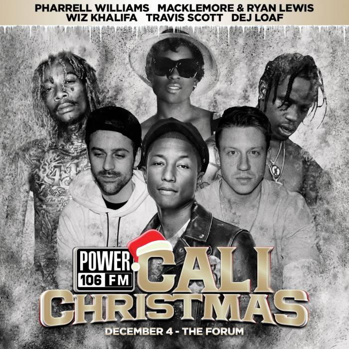 chris-brown-wiz-khalifa-macklemore-travis-scott-more-perform-at-power-106s-cali-christmas-video-HHS1987-2015