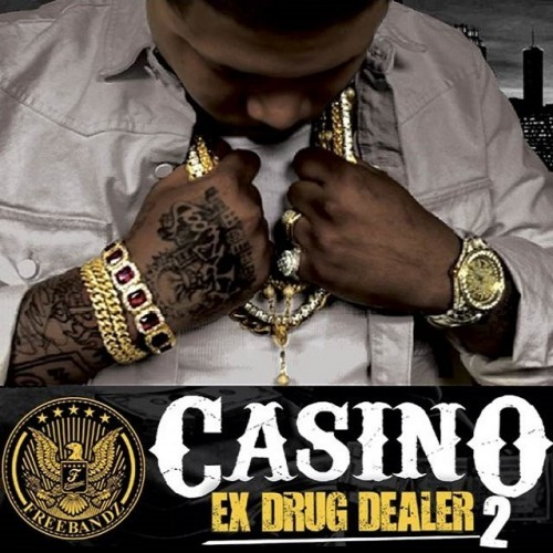 casino-ex-drug-dealer-2-mixtape.jpg