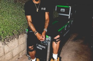 Chevy Woods – Taylor Gang Is An Army
