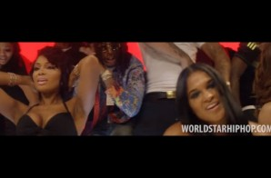 Migos – Look At My Dab (Video)