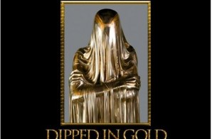 P Reign – Dipped In Gold Ft. Tip & Young Thug (Prod. By London On The Track)