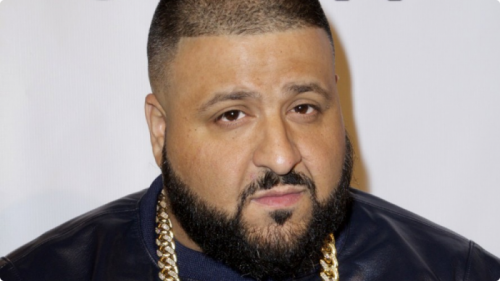 dj-khaled-all-i-need-mp3-download-500x281 DJ Khaled Makes It Home Safe After Being Lost At Sea (Video)