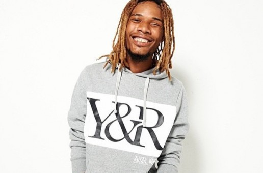 Fetty Wap Releases His Own Set Of Emojis!