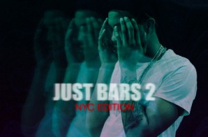 G Herbo – Just Bars Pt. 2