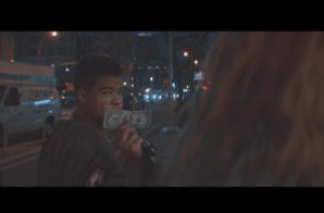 ILOVEMAKONNEN – Leave U 4 Myself (Video)