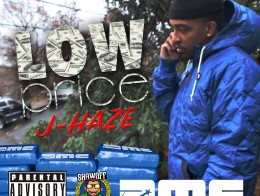 J Haze – Low Price (Prod. By Maserati Sparks)