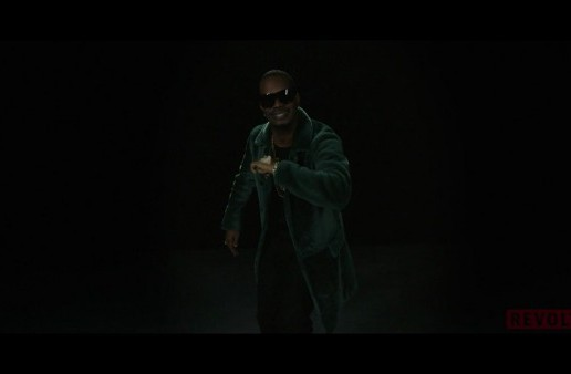 Juicy J – U Can't (Video)