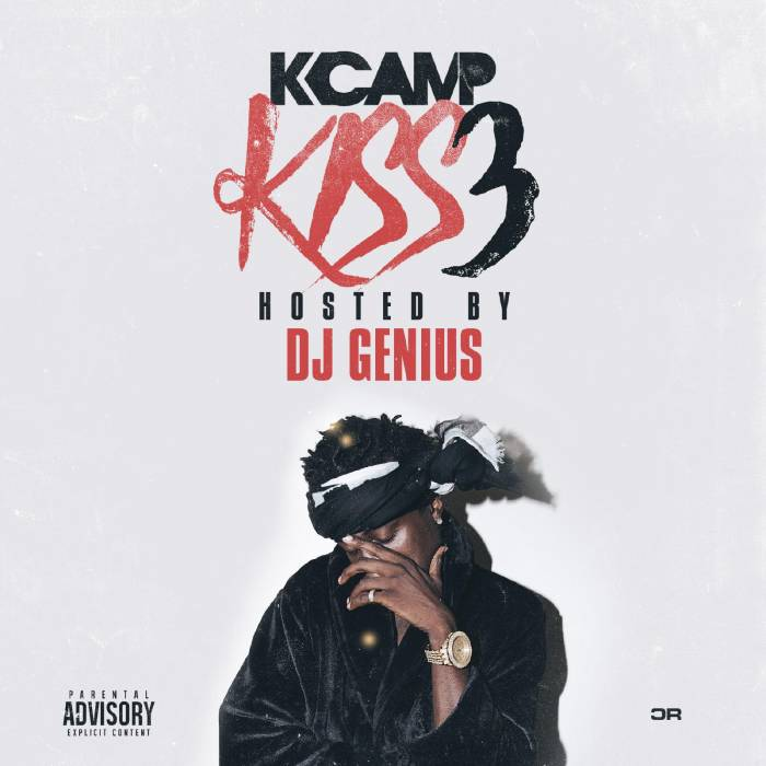 k-camp-2-crazy-HHs1987-2015 K Camp - 2 Crazy