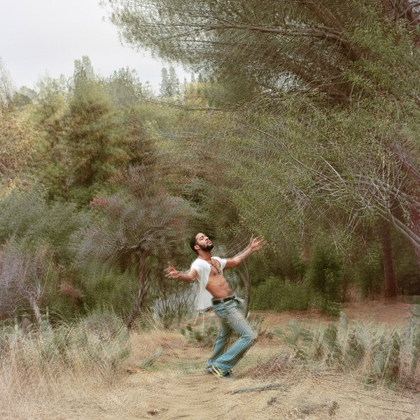 kid-cudi-speedin-bullet-2-heaven-album-stream-HHS1987-2015