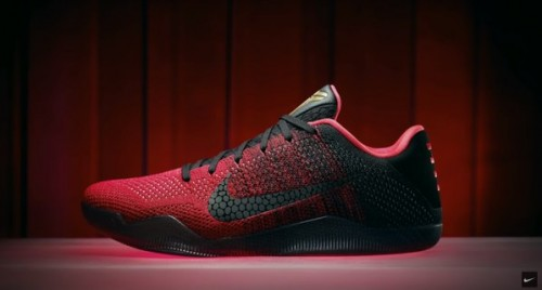 "kobe-11-500x268 Nike Unveils The Kobe 11 ""Achilles Heel"" (Photos)"