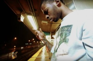 Kur – Never Love Again (Official Video)