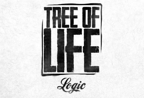 Logic – Tree Of Life Ft. Slug & Killer Mike