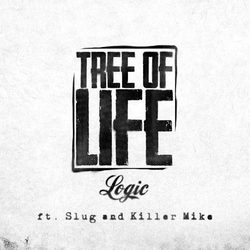 logic-tree-of-life-slug-killer-mike