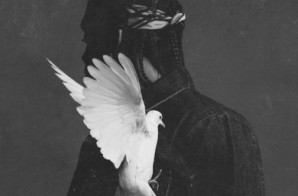 Pusha T – M.F.T.R. Ft. The Dream
