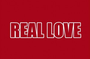 Mila J – Real Love