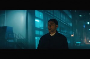 Majid Jordan – Something About You (Video)