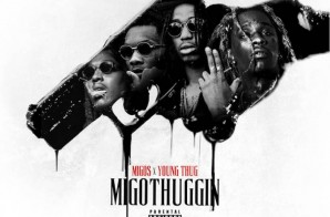 Migos & Young Thug x Skippa Da Flippa – Crime Stoppers (Prod. by London On Da Track)