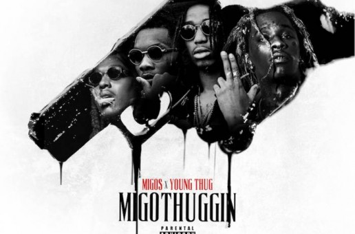 Migos – Clientele Ft. Young Thug & Lil Duke