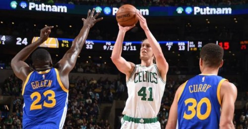 proxy2-500x261 All They Do Is Win: Curry & Green Lead Golden State To (24-0) Defeating The Boston Celtics (124-119) (Video)