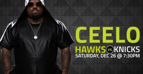ceelo-green-set-to-rock-philips-arena-as-the-hawks-face-melo-porzingus-the-new-york-knicks.jpg