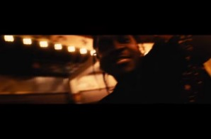 Pusha T – Crutches, Crosses, Caskets (Video)