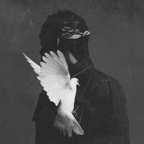 pusha-mftr-art-500x500 Pusha T – Darkest Before Dawn (Album Stream)