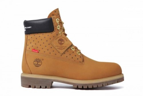 supreme-comme-des-garcons-timberland-fw15-01-750x500