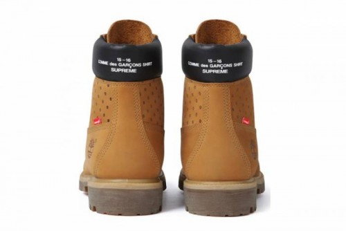 supreme-comme-des-garcons-timberland-fw15-02-750x500