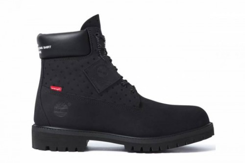 supreme-comme-des-garcons-timberland-fw15-03-750x500