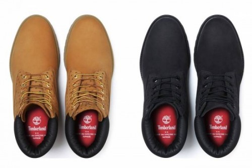 supreme-comme-des-garcons-timberland-fw15-05-750x500