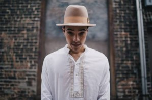 Chicago DJ Timbuck2 Succumbs To Cancer At 34 Years Old