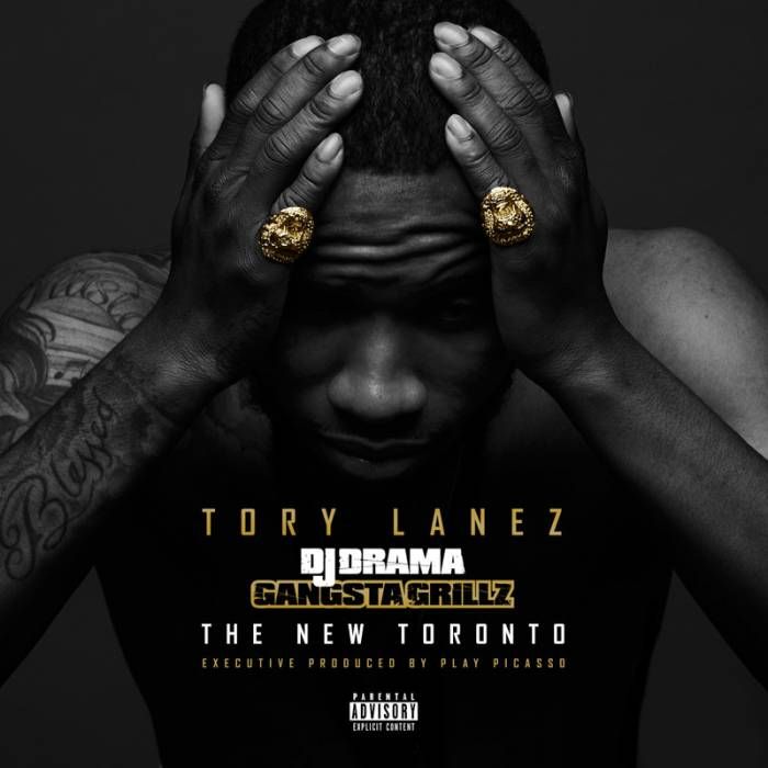 tory-lanez-releases-two-new-mixtapes-chixtape-3-the-new-toronto-HHS1987-2015-2