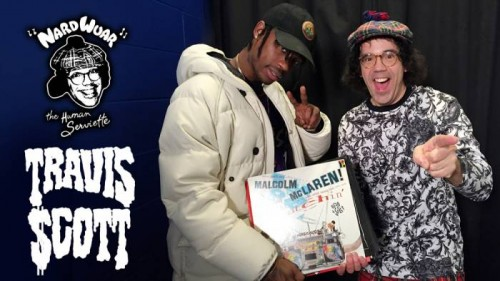 travis-scott-vs-nardwuar-500x281 Nardwuar Interviews Travis $cott! (Video)